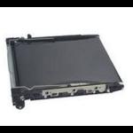 Konica Minolta A4Y5WY2 Transfer-unit, 120K pages
