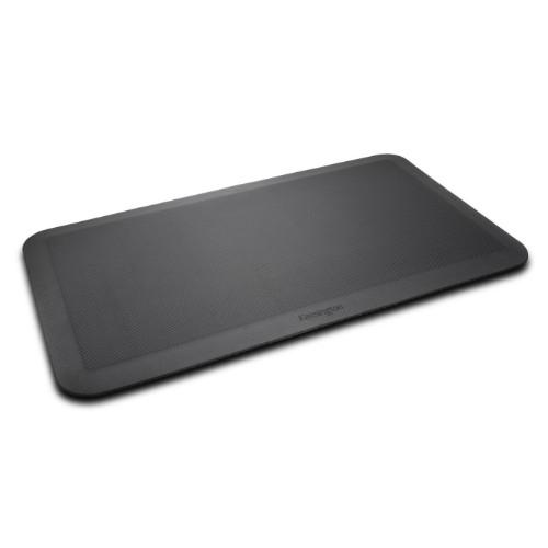 Kensington K55401WW Rectangular 934.72 x 647.7mm anti-fatigue mat