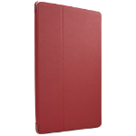 "Case Logic SnapView 2.0 26.7 cm (10.5"") Folio Red"