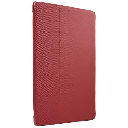 "Case Logic SnapView 2.0 26.7 cm (10.5"") Folio Red"