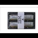 IBM 8GB PC2-5300 DDR2 MEM KIT