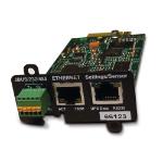 APC 66123 network management device Ethernet LAN