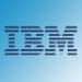 IBM VMWare enterprise level support 3 year 5x9