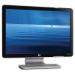 HP w2216 21.6 inch Widescreen Flat Panel Monitor