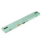 2-Power CBI0878A rechargeable battery
