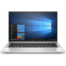 """HP EliteBook 830 G7 Notebook Silver 33.8 cm (13.3"""") 1920 x 1080 pixels 10th gen Intel® Core™ i7 16 GB DDR4-SDRAM 512 GB SSD Wi-Fi 6 (802.11ax) Windows 10 Pro"""
