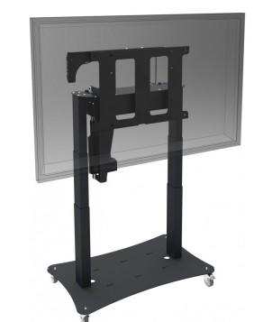 iiyama MD 062B7650 flat panel floorstand