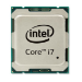Intel Core ® ™ i7-6950X Processor Extreme Edition (25M Cache, up to 3.50 GHz) 3GHz 25MB Smart Cache Box