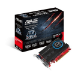 ASUS PCI-E A Radeon R7 240 1024MB GDDR3