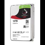 """Seagate IronWolf Pro 3.5"""" 12000 GB Serial ATA III"""