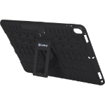 Sandberg ActionCase for iPad Pro 10.5""