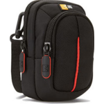 MISC Case Logic Compact Camera Case (Black)