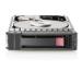 HP 600GB 6G SAS 10K rpm SFF SC Enterprise