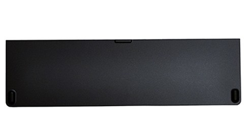 DELL 451-BBFX rechargeable battery