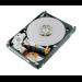 "Toshiba AL15SEB24EQ disco duro interno 2.5"" 2400 GB SAS"