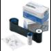DataCard 532000-006 1500pages printer ribbon