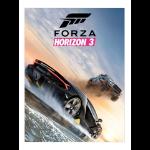 Microsoft Forza Horizon 3 Xbox One Basic