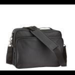 "Honeywell RT10-CASE tablet case 25.6 cm (10.1"") Sleeve case Black"