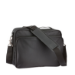 """Honeywell RT10-CASE funda para tablet 25,6 cm (10.1"""") Negro"""