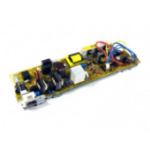 HP Inc. Low Voltage Ps Board