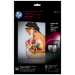 HP CR673A photo paper A3 Semi-gloss