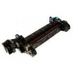 HP CC519-67901 fuser