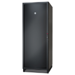 Symmetra PX 96/160kW Value Battery Cabinet for Third-Party Batteries