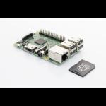 Busbi / Disgo Busbi Raspberry Pi 3 Starter 16G