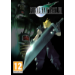 Nexway Final Fantasy VII vídeo juego PC Básico Plurilingüe