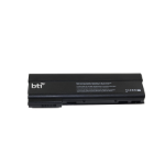 BTI E7U22AA Battery