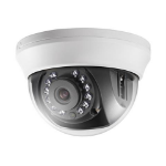 Hikvision Digital Technology DS-2CE56D0T-IRMMF CCTV security camera Indoor Dome 1920 x 1080 pixels Ceiling/wall