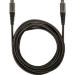 Otterbox 78-51668 cable USB 3 m USB C Macho Negro