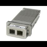 Cisco 10GBASE-ER X2 Module
