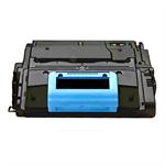 Dataproducts DPC45APE compatible Toner black, 18K pages, 2,446gr (replaces HP 45A)