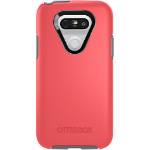 Otterbox 77-53523 Shell case Pink mobile phone case