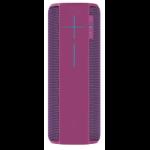 Ultimate Ears UE MEGABOOM Purple