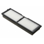 Epson Air Filter - ELPAF21 - EH-TW3000/2800/3800/5