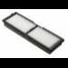 Epson Air Filter - ELPAF21 - EH-TW3000/2800/3800/5