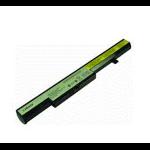 2-Power CBI3421A rechargeable battery