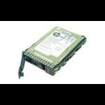 2-Power 146GB 6G SAS 15K RPM 146.8GB SAS internal hard drive