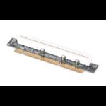 Supermicro 1U - 1-Slot 64-Bit PCI-X for PDSMi Motherboards slot expander