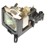 EIKI 610 317 7038 160W UHP projection lamp