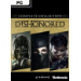 Nexway Dishonored Complete Collection vídeo juego PC Español