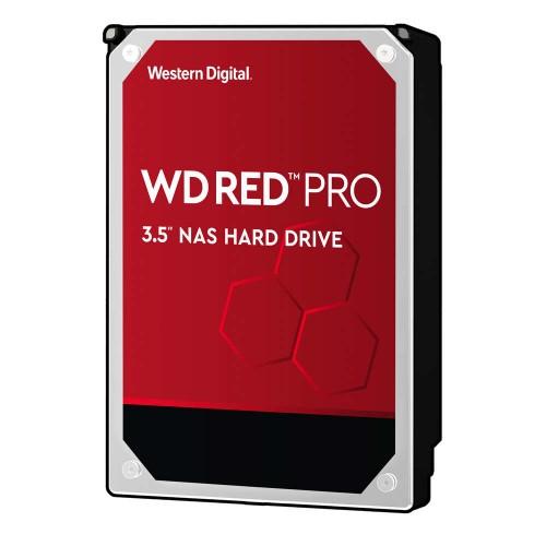 "Western Digital WD121KFBX internal hard drive 3.5"" 12000 GB Serial ATA III"