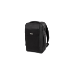 Kensington SecureTrek™ 15.6'' Laptop Backpack