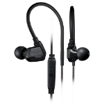 ROCCAT Score Binaural In-ear Black