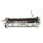 HP RM1-6406 fuser