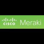 Cisco LIC-MX64W-ENT-1YR 1 license(s)
