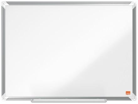 Nobo Premium Plus whiteboard 568 x 411 mm Steel Magnetic