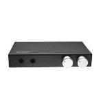 QNAP KAB-001 recording audio interface